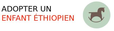 adopter ethiopie