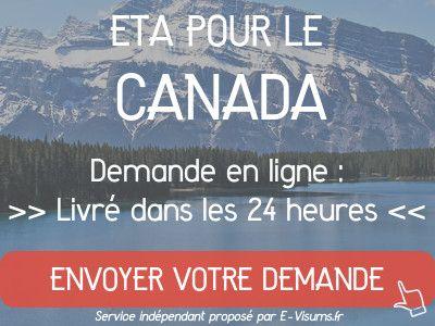 ambassade canada visa