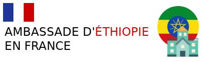 ambassade éthiopie france