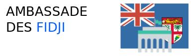 ambassade-fidji