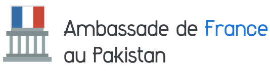 ambassade france au pakistan