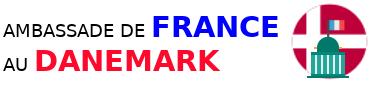 ambassade france danemark