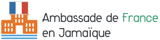 ambassade france jamaique
