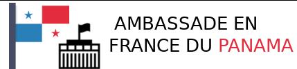 ambassade panama
