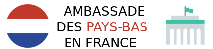 ambassade pays-bas