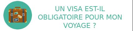 besoin visa voyage