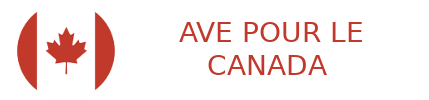 ave canada