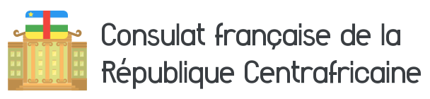 consulat republique centre africaine