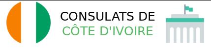 consulat côte ivoire