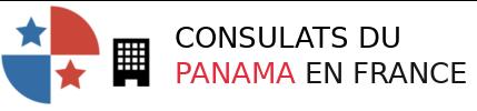 consulats panama