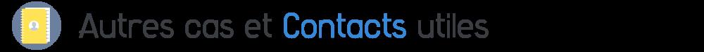 contact angleterre visa