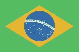 drapeau bresil