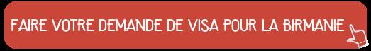 faire visa birmanie