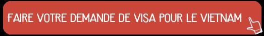 faire visa vietnam