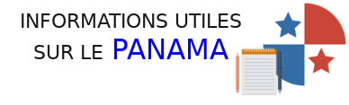 informations panama