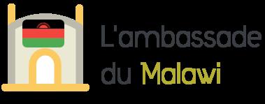 malawi ambassade