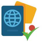 passeport japon