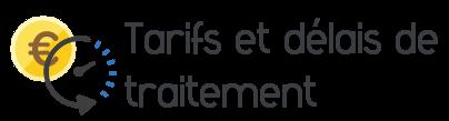 prix delai visa mauritanie