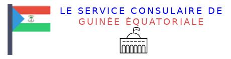 service consulaire guinee equatoriale