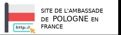 site ambassade pologne