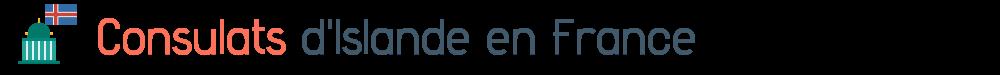 visa ambassade islande