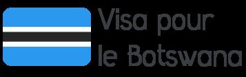 visa botswanada