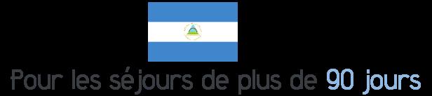 visa nicaragua