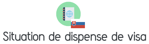 visa slovaquie