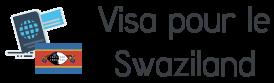 visa swaziland
